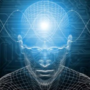 Binaural Beats Brain Waves